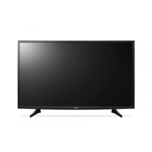 LG 43UH610V Ultra HD 4k webOS LED TV 43""