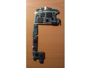 Samsung galaxy s3 maticna