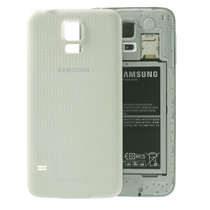 Poklopac baterije Samsung Galaxy S5