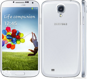 Poklopac baterije Samsung Galaxy S4