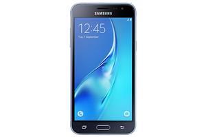 Samsung J3 (2016) NOV! ORIGINAL! 24 mjeseca garancija