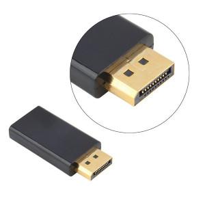 Prelaz sa Display port na HDMI