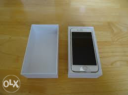 Iphone 6 16gb.....sim free.