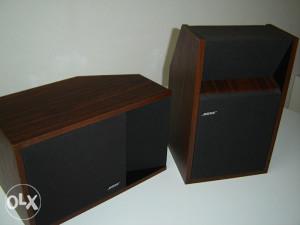 Bose 205