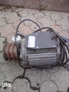 elektricni motor