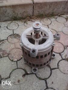 motor od ves masine