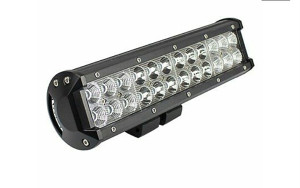 Led maglenke off road za terence
