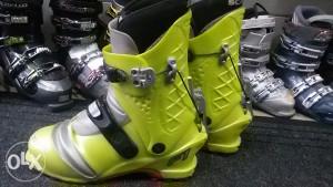 Ski cipela za TUNRO skijanje