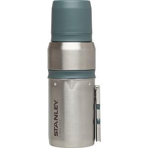 Stanley planinski vakuum sistem za kafu 0,5l