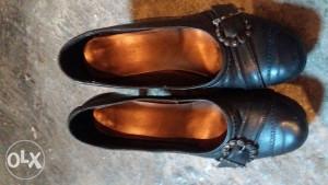 obuča cipela