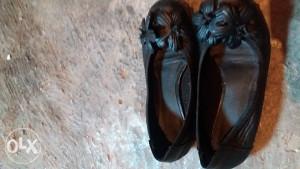 cipela ženska