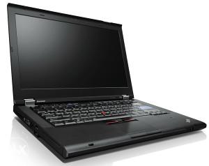 *AKCIJA*Lenovo ThinkPad T420 i5