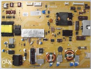 Mreža za Philips Smart LED TV 40PFL5507H/12...