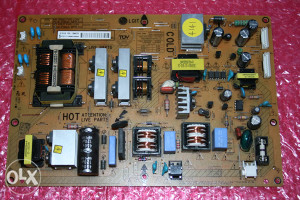 Mreža za Philips LCD TV 37PFL5405H/12...