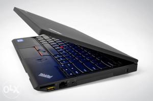 Dijelovi Lenovo ThinkPad  X230 i5
