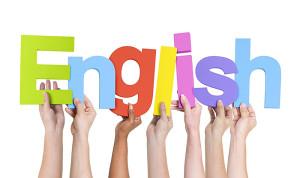 TEFL kursevi engleskog jezika