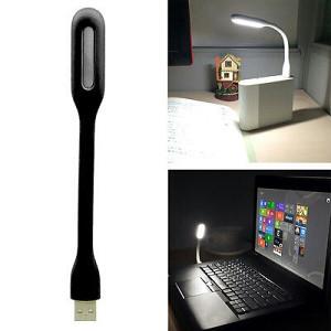 USB LED LAMPA