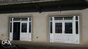 Poslovni prostor Doboj-Istok