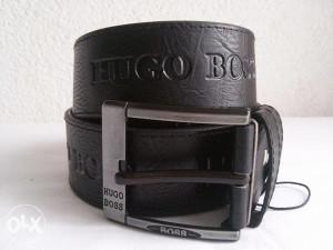 Kajš Hugo Boss