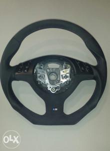 BMW volan-preoblikovani
