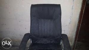 Stolica za racunar, kacerlariju