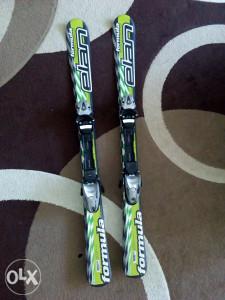 Dječije skije 110 cm