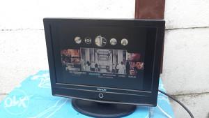 lcd tv 10