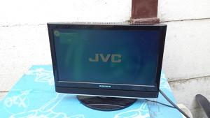 lcd tv 14