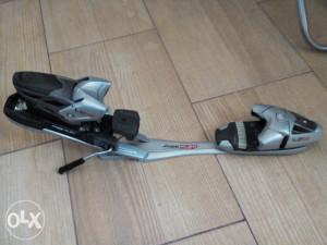 Tyrolia LD-12 vezovi za skije