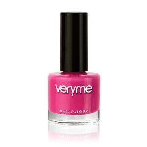 Lak za nokte Oriflame Very Me Pink Lady