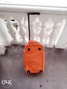 torba kofer
