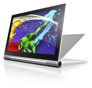 Tablet Lenovo Yoga 2 Pro 1380 32GB 33.8cm (13.3)