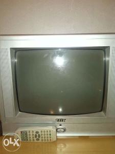 Televizor Mali