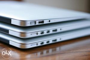 Prodaja macbook pro vise komda