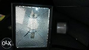 Reflektor  senzor