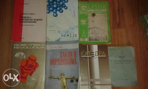 Casopis energoivest74god ukoriceni knjige sve 10 km