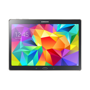 SAMSUNG T805 3G  + WI FI gratis flip cover