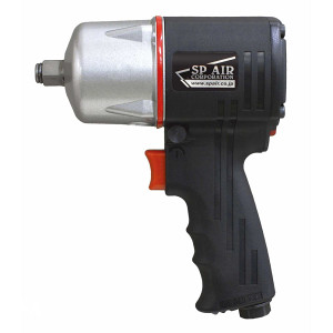 SP AIR (7144A) Pneumatski Zračni pištolj (600nm)
