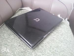 Laptop Compaq Presario CQ70