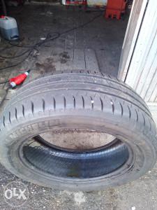 Guma Michelin 16