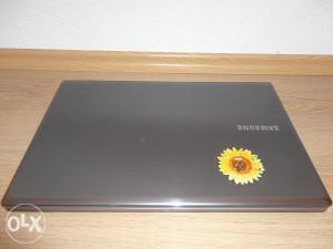 LAPTOP SAMSUNG I7/8GB/500GB/2 X GPU