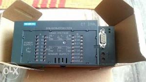 Siemens Simatic S7 ET200L