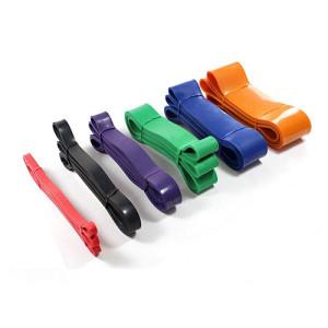Latex band trake Elastična Rastezljiva traka/guma
