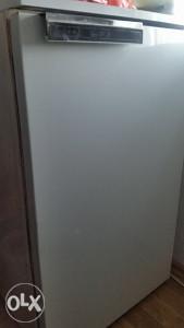 frižider i šporet