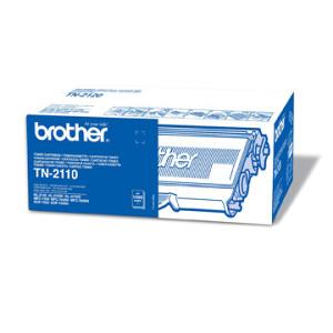 TONER BROTHER TN2110