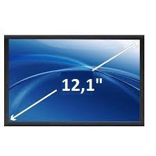 12.1 LED laptop Display NOV