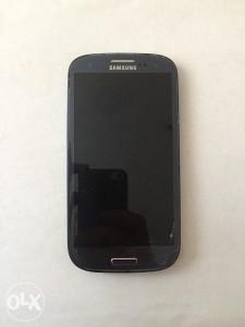 Samsung galaxy s3 za dijelova