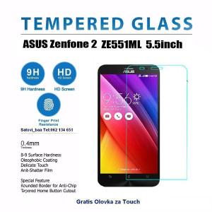 Asus Zenfone 2 ZE551ML 5.5Zastitno Staklo