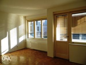 Najam stana u Novom Sarajevu (bez namještaja)