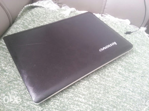 Laptop Lenovo IdeaPad U350